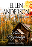 New Beginnings (Aspen Falls Book 1)