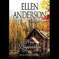 New Beginnings (Aspen Falls Book 1)