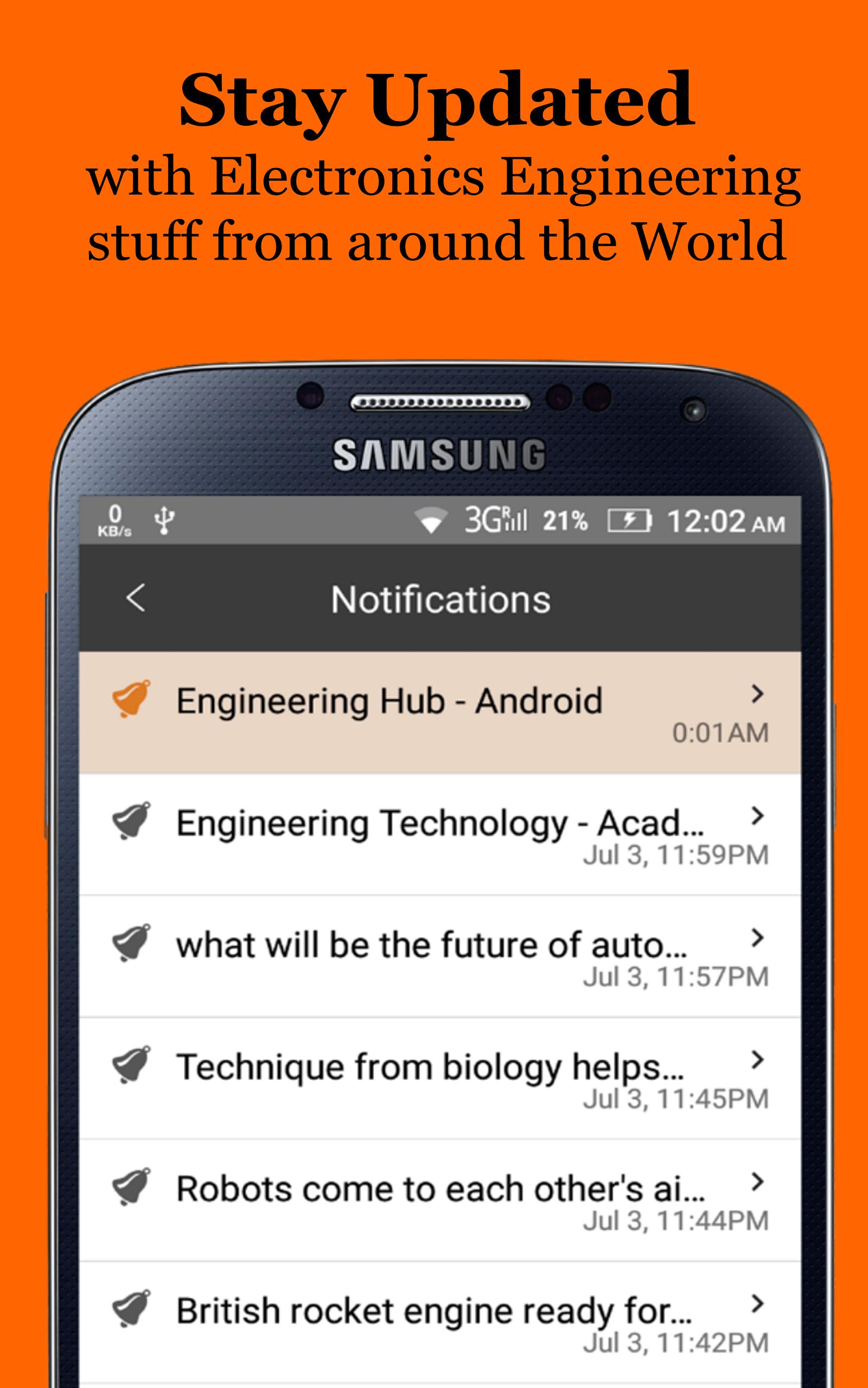 Amazon.com: Electronics \u0026 Communication Engineering Dictionary ...