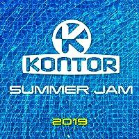 Kontor Summer Jam 2019 [Explicit]