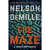 The Maze