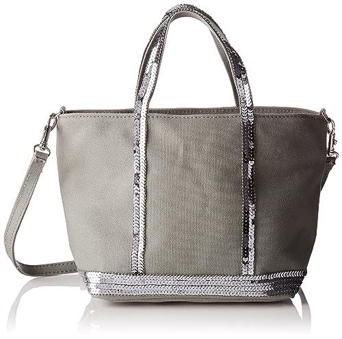 Womens Baby Cabas Shoulder Bag Vanessa Bruno 7B5nhB