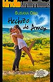 Hechizo de amor (Serie Hechizos nº 2) (Spanish Edition)