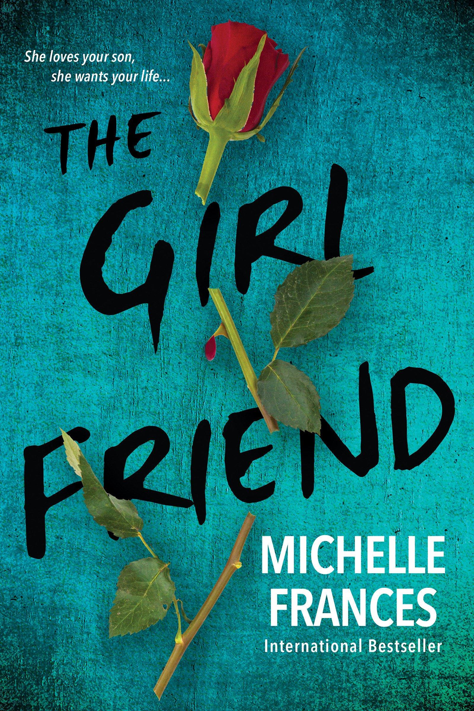 Download The Girlfriend ebook
