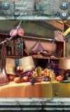 Cage of the Banished: Hidden Objects Free Game