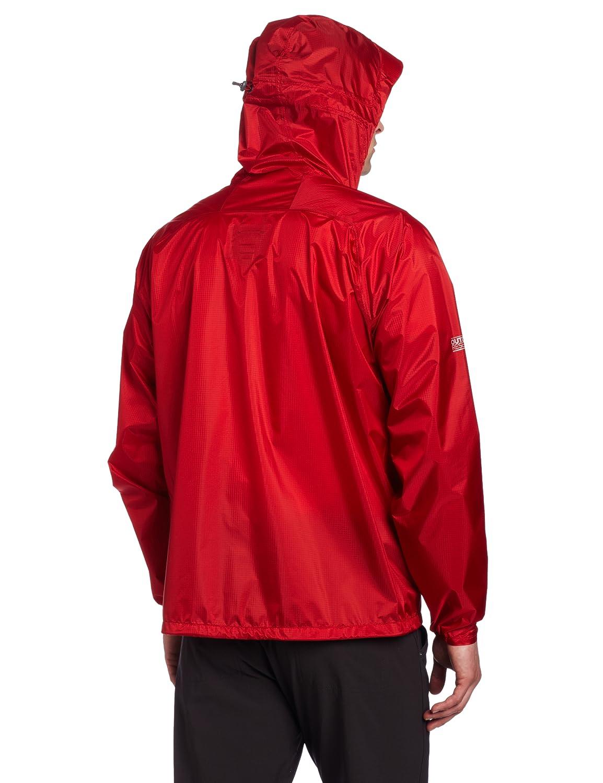 Outdoor Research Mens Helium II Jacket OUTRE MESURE ORMEHEJAA-P