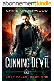 Cunning Devil (Lost Falls Book 1) (English Edition)
