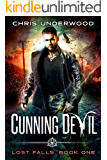 Cunning Devil (Lost Falls Book 1) (English Edition)