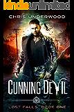 Cunning Devil (Lost Falls Book 1)