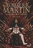A Guerra dos Tronos. História em Quadrinhos - Volume 3