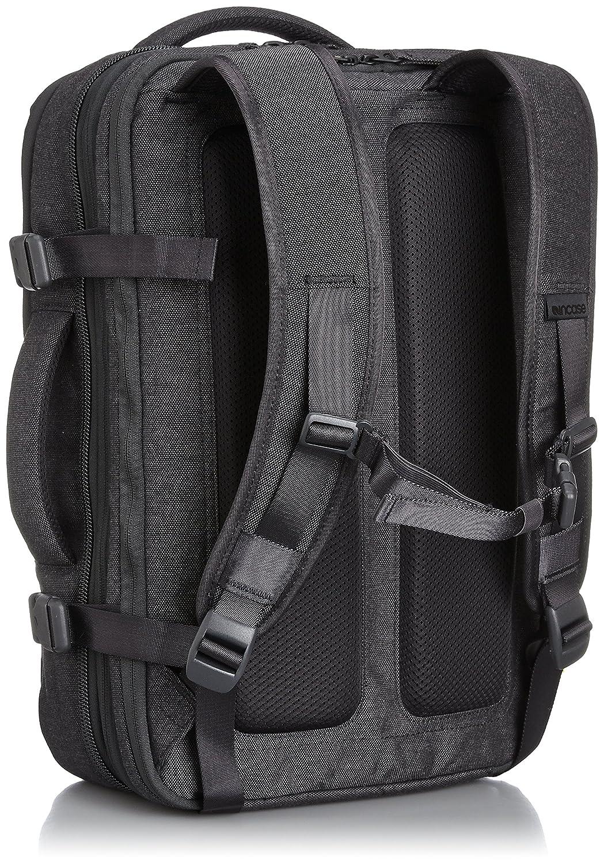Ebags Travel Backpack Amazon- Fenix Toulouse Handball a58b5bf4a7584