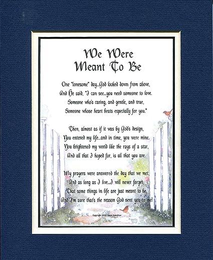 valentine poem for my husband