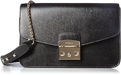 Furla Metropolis handbag Latest Online Official Site Online Websites Cheap Online Arp8zVO