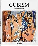 Cubism (Basic Art Series 2.0)