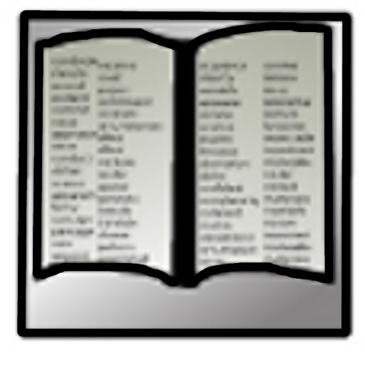 Dictionary Pro (Best Hebrew Dictionary App)