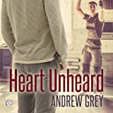 Heart Unheard: Hearts Entwined, Book 2