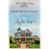 Doesn't She Look Natural? (The Fairlawn Series Book 1)