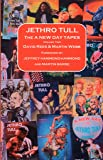 JETHRO TULL The A New Day Tapes Volume 2