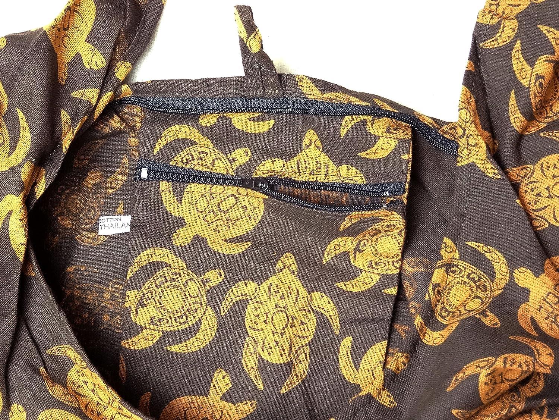19d382aeb9 Sac Bandoulière Ethnique Sac à main Coton Besace bohème Boho homme femme  fourre tout shoulder bag ...