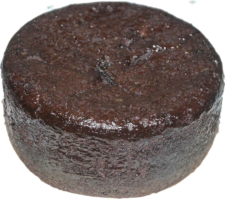Tarta de ron caribeño – redondo de 6 cm, 1000 g