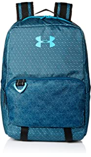 22758392b848 Amazon.com  Under Armour Boy s Storm Scrimmage Backpack