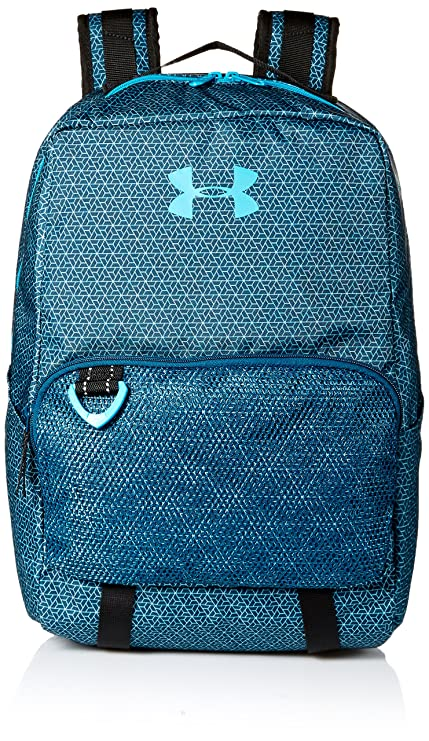 b9aed4f261 Amazon.com  Under Armour Boys  Armour Select Backpack  Sports   Outdoors