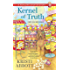 Kernel of Truth (A Popcorn Shop Mystery)