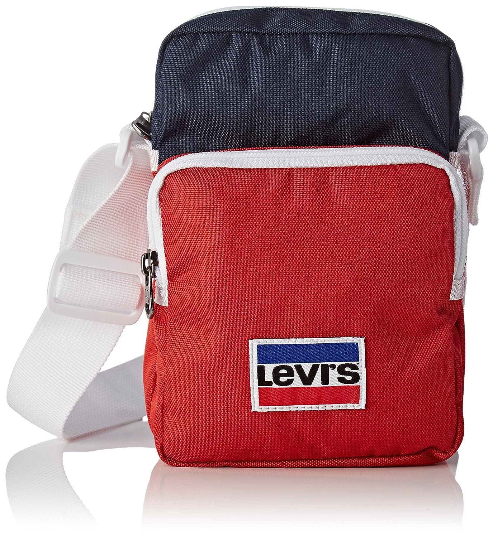 6bb4f02959c470 Levi s L Series Small Cross Body Sportswear