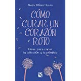 Viajar Por La Vida Spanish Edition Ebook Islas Gaby Pérez Kindle Store