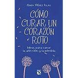 Viajar Por La Vida Spanish Edition Ebook Islas Gaby Pérez Kindle Store