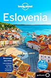 Eslovenia 2 (Guías de País Lonely Planet)