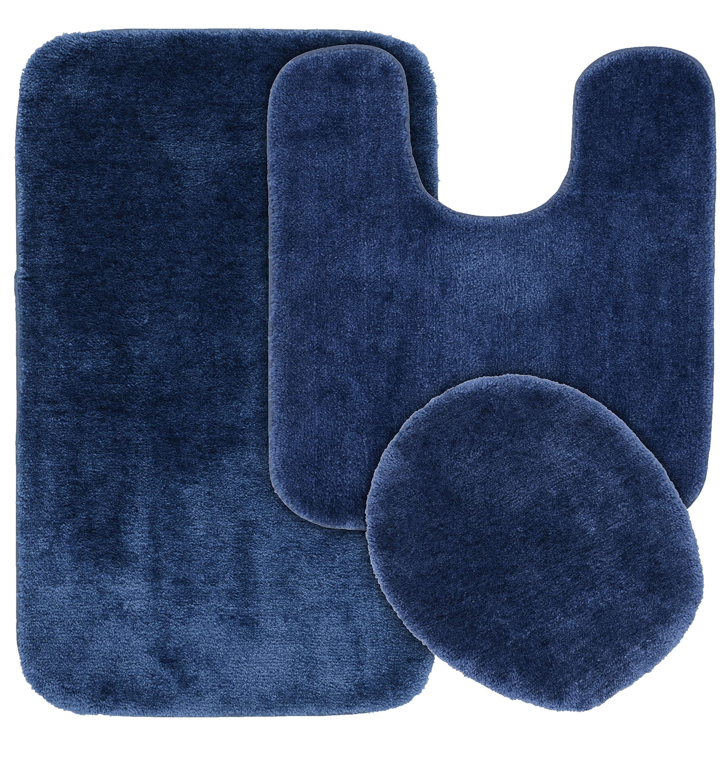 Best Rated In Area Rug Sets Amp Helpful Customer Reviews