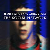 The Social Network (Definitive Edition) [2 LP]