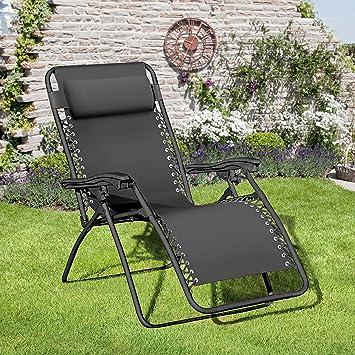 Suntime GF06442USA Large Royale Gravity Chair. Amazon com  Suntime GF06442USA Large Royale Gravity Chair  Patio