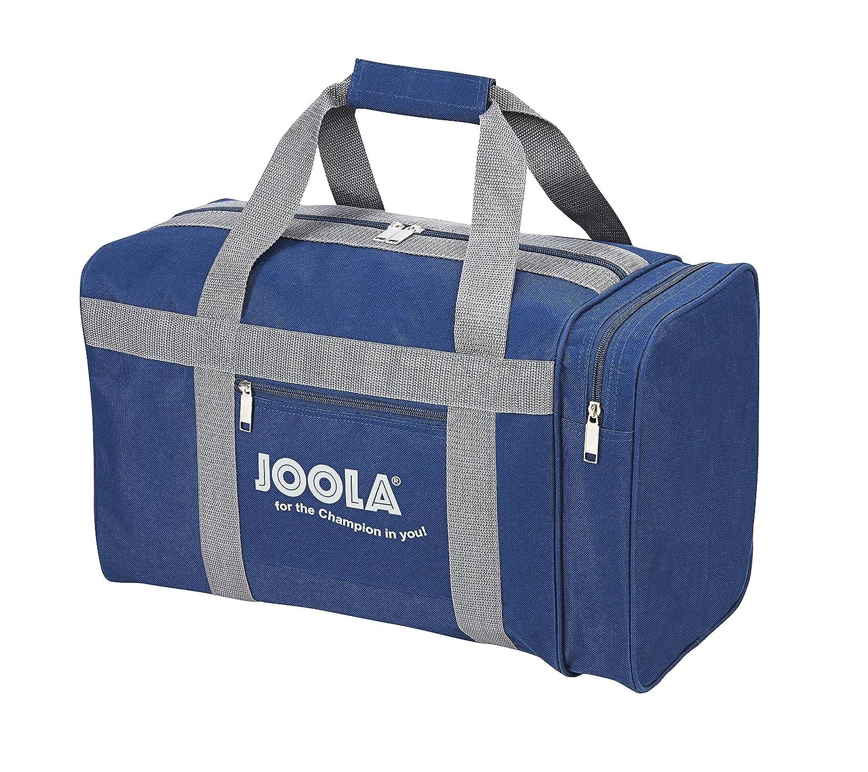 Joola TT-Funda de Toba Azul Azul 80095