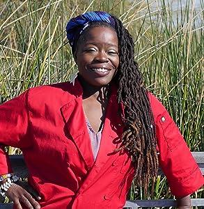 Nadira Jenkins-El