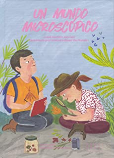 Pelota, pelotari, frontón (1983) : Amazon.es: MIGUEL PELAY OROZCO ...