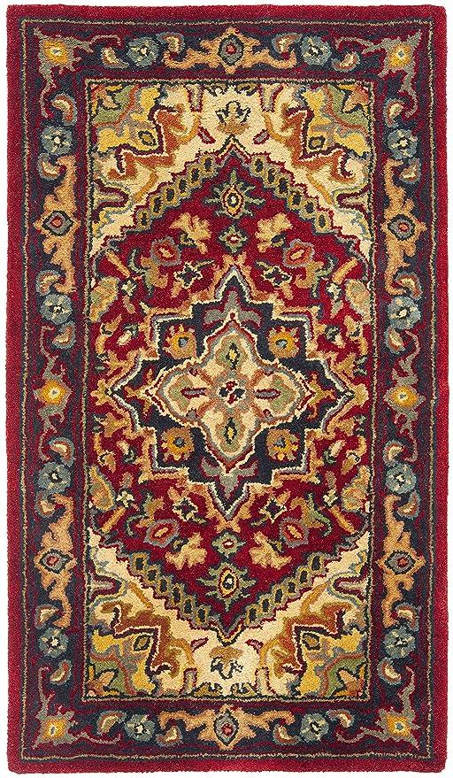 Safavieh Oriental Rugs Furniture Shop