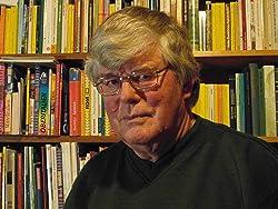 Reinhard Crusius