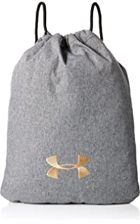 Amazon.com  Under Armour Undeniable Sackpack  Sports   Outdoors 62c5bccd9