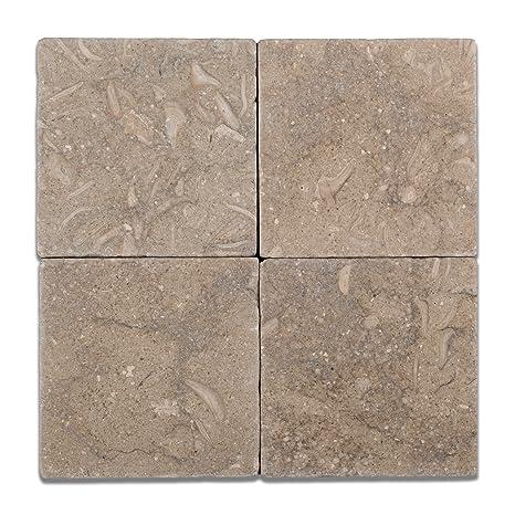 Amazon.com: Junco Marino/rústico verde campo de piedra ...