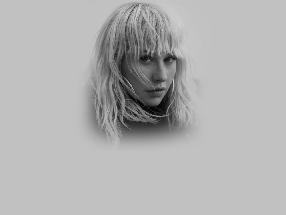 Christina Aguilera Christmas Album.Christina Aguilera On Amazon Music