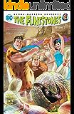The Flintstones (2016-) Vol. 2 (The Flintstones (2016-2017))