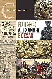Alexandre e César