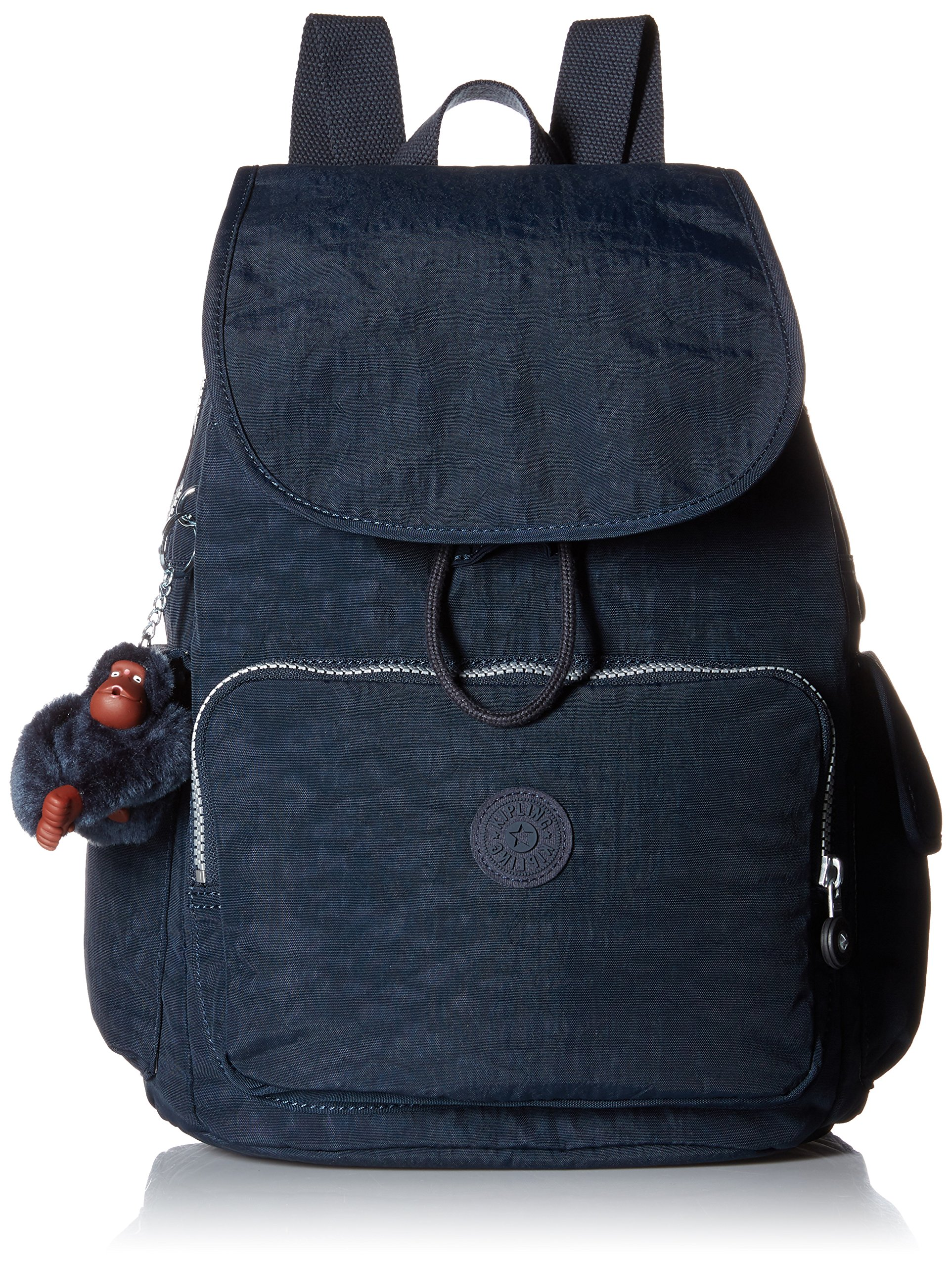 Kipling Ravier bag, True Blue, One Size