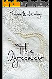 The Agreement (Western Secrets Book 2)