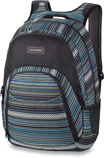 Amazon.com: Dakine Girls Eve Back Pack: Sports & Outdoors