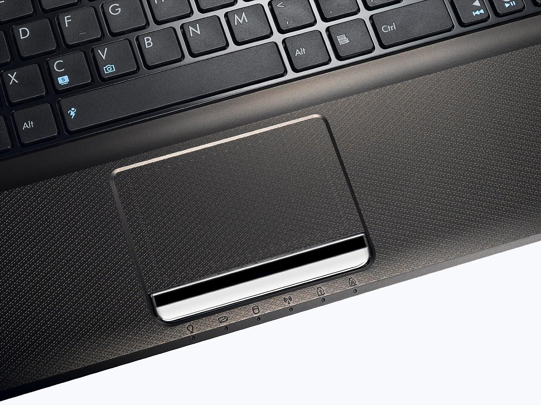 ASUS K52N NOTEBOOK AMD FILTER TELECHARGER PILOTE