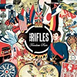 Great Escape The Rifles Amazon De Musik