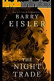 The Night Trade (A Livia Lone Novel Book 2) (English Edition)